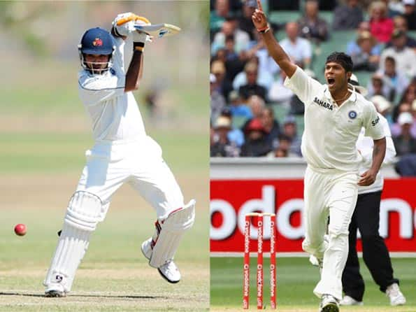 Team India five years from now: The world's greatest?