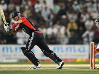 Kevin Pietersen's retirement will leave 'a big hole in his life': Graeme Smith
