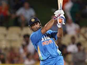 Highlights of India vs Sri Lanka 5th ODI at Adelaide