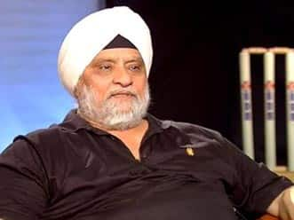 Bedi advises Harbhajan to get back to domestic cricket