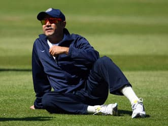 Sehwag to join Indian team on August 3