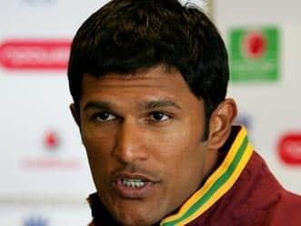 West Indies cricket is heading towards Daren ganga demise