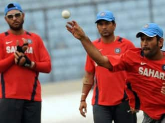 Bangladesh anticipate win over India in World Cup opener