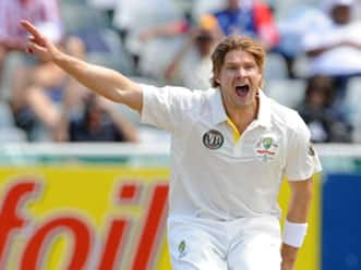 Shane Watson is the best all-rounder at the moment: Lance Klusener