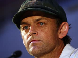 Gayle's hundred was a phenomenal knock: Gilchrist