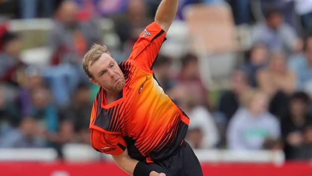 CLT20 2012: Post-match review: Auckland Aces vs Perth Scorchers