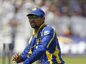 Dilshan disappointed after losing hard-fought ODI series against England