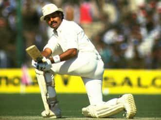 Six memorable performances by Indians