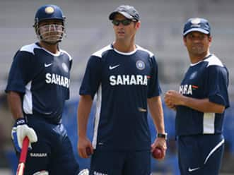 World Cup triumph will increase India's GDP