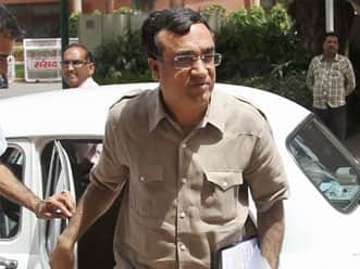 Ajay Maken: Don't ban IPL, rectify the flaws