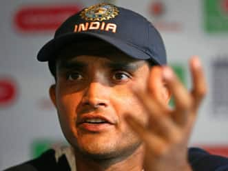 Sandeep Patil-led selection panel better than previous one: Sourav Ganguly