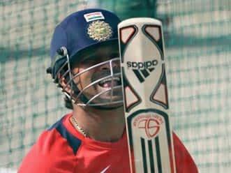 England should be wary of Tendulkar, opine former captains