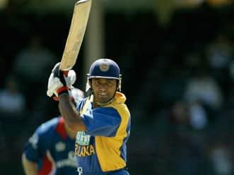 Tillakaratne denies naming de Silva, Jayasuriya in match-fixing