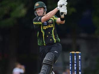 ICC World T20 2012: In-form Shane Watson likely to mastermind yet another Australia win