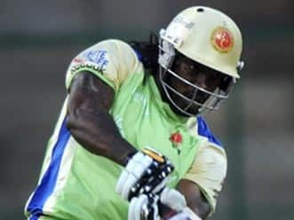 12 Indians to play in Sri Lankan Premier League