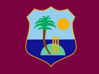 WICB chief happy with team's performance against Australia