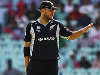 Daniel Vettori eyes comeback in New Zealand side for T20 World Cup