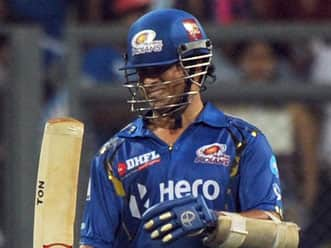 Madhya Pradesh govt. not to allow IPL matches in state