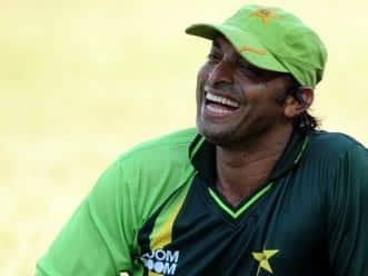 Pakistan struggling in bowling department, feels Shoaib Akhtar