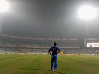 Crime Branch arrests three for betting on India-England T20 match