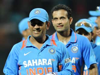 Team India returns home on Wednesday after triumph in Sri Lanka