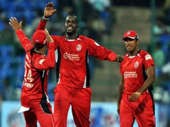 Sunil Narine included in West Indies A team