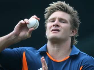Shane Watson should quit IPL, opines Craddock