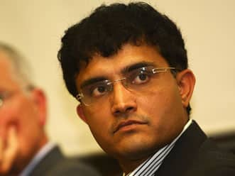 Under 19 Cricket World Cup 2012: Sourav Ganguly lauds India's 'fabulous' win