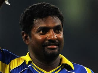 I wanted to quit on a high note: Murali