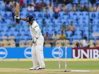 Sachin Tendulkar will retire when the time is right: John Wright