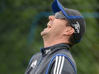 England will come to agreement with Kevin Pietersen, feels Jacques Kallis