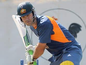 World Cup preview: Ponting's return bolsters Australia
