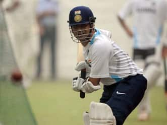 Live Score- India vs West Indies, 3rd Test in Mumbai, Day 4