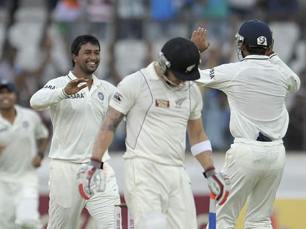 essay on cricket in india