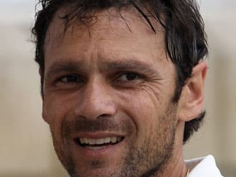 Fixers are invisible enemy in the game: Mark Ramprakash