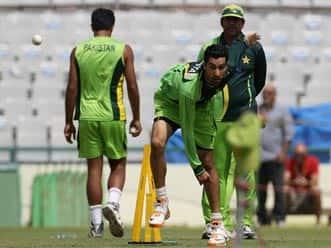 India-Pakistan cricket ties to be resumed soon