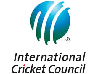 Teams release squad for ICC Intercontinental Cup