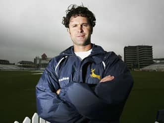 Chris Cairns in mixed emotions after winning libel case