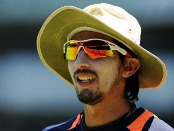 Ishant Sharma stars in Delhi win over Hyderabad in Moin-ud Dowla Gold Cup match