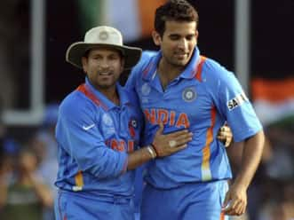 Video: Indian squad for the ODIs & T20 in Australia