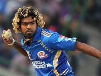 Malinga star in Mumbai win