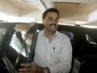 Selection role will be new to Amarnath, says Vengsarkar