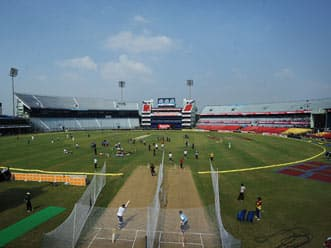 Odisha Premier League's second edtion not to be organised this year