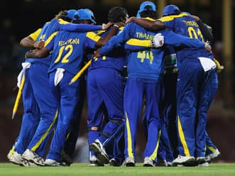 Preview: Sri Lanka vs Pakistan promises to be a weekend cracker