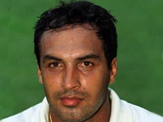 Robin Singh blames Mumbai batsmen for defeat against KKR