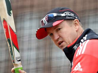IPL puts extra pressure on players: Andy Flower