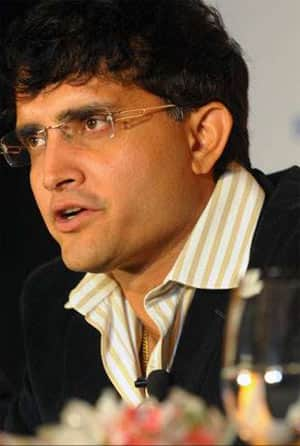Sourav Ganguly blasts India's ordinary batting display at Adelaide