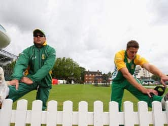 Tarot: Kallis, Morne Morkel could be South Africa's star performers against Zimbabwe