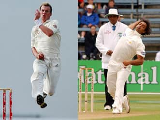 Fast bowling could become a dying art if Test cricket does not get its due