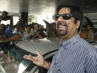 BCCI likely to give a year extention to selection committee